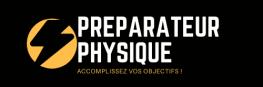 Le préparateur physique